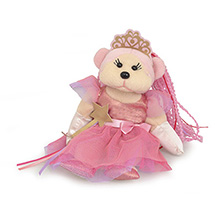 Adele The Princess Bear 29a18507fa0